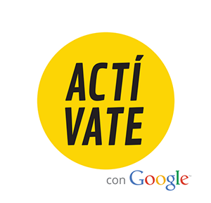 Cursos gratuitos actívate
